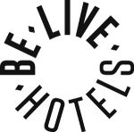 be-live-hotels-march_-ahte_0.jpg